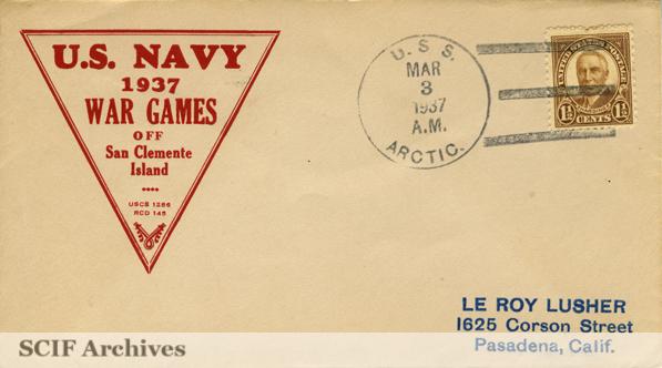 File:Postal Cover Mar. 3, 1937.jpg