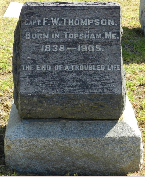 File:GRAVE FW Thompson.png