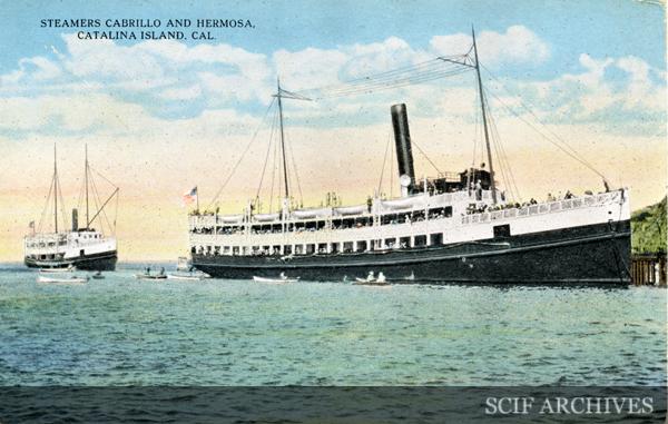 File:Vessel Steamers Cabrillo Hermosa.jpg