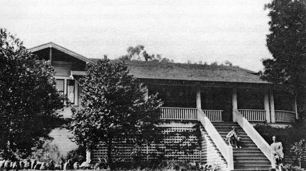 File:SCRI Family house at Main Ranch 1926 Caire Fam Archive.jpg