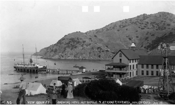 File:1890(s) Metropole & Hermosa.png