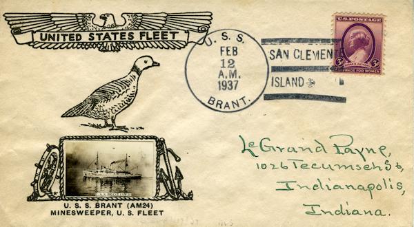 File:SCI postage feb 12 1937.jpg