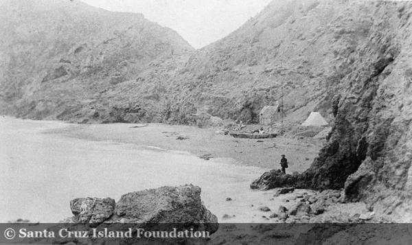 File:West Anacapa Island 1895.jpg
