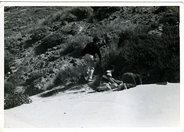 File:Ben hughey - spring on san miguel.jpg