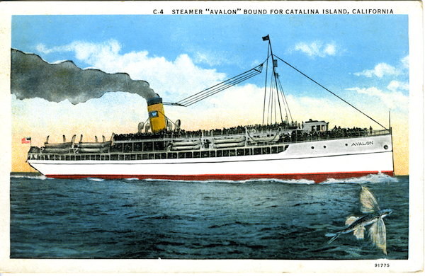 "File:C-4 Steamer ""Avalon"" Bound for Cat. Island - white borders.jpg"