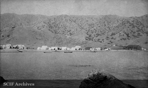 File:Timms' Landing 1879 1.jpg