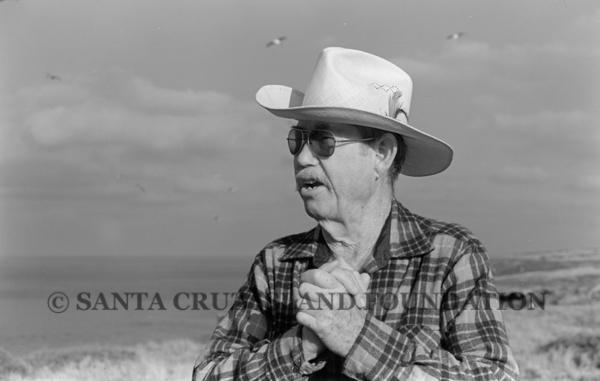 "File:HYDER, Denton Ozias ""Buster"" (1906-1994)©.jpg"