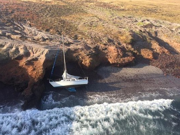 File:SCrI. 27-foot shipwreck 3-2-2016.png