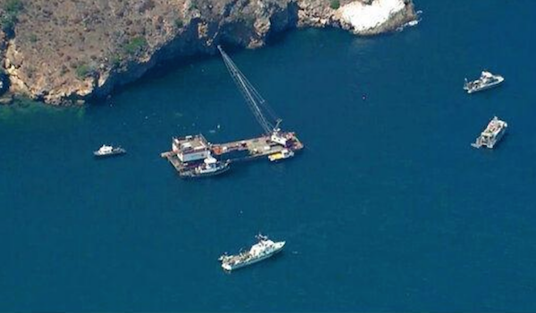 File:REcovery vessels.png