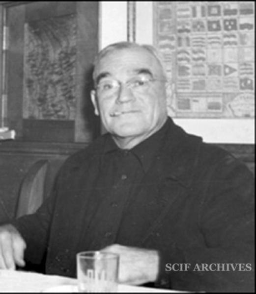 "File:PEMBERTON, John Roy ""Bill"" ©(1884-1968).jpg"
