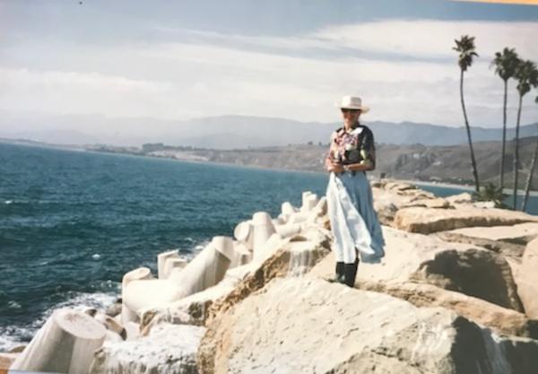 File:MDD at Rincon I. 1992.png