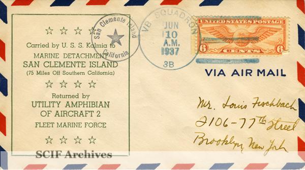 File:Postal Cover June 10, 1937(A).jpg