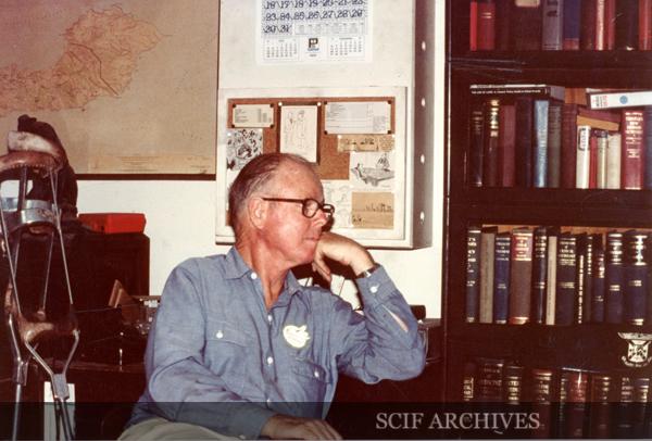 File:Carey, office ranch 1981.jpg