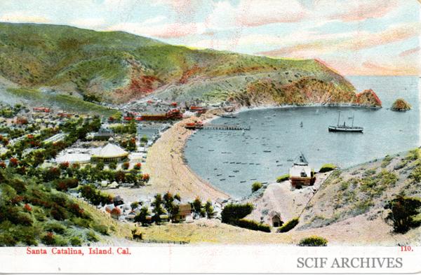 File:110 Santa Catalina Island, Cal.jpg