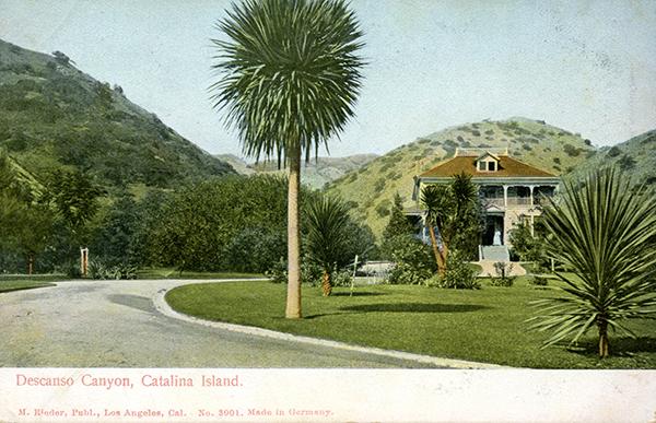 File:3001 Rieder Banner Residence.jpg
