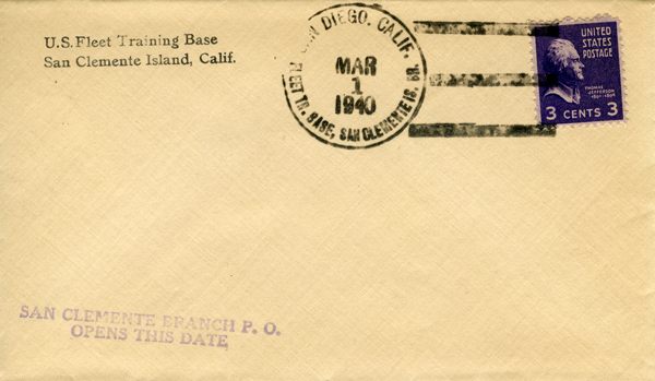 File:SCLI Postal Cover March 1940 3cent.jpg
