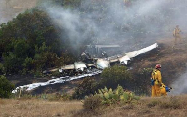 File:Catalina plane crash.png