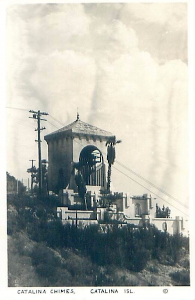 File:Chimes 1949.png