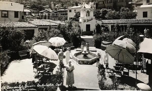 File:Encanto Hotel.png