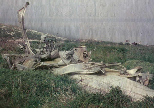 File:July, 5 1943 SMI - plane crash.jpg