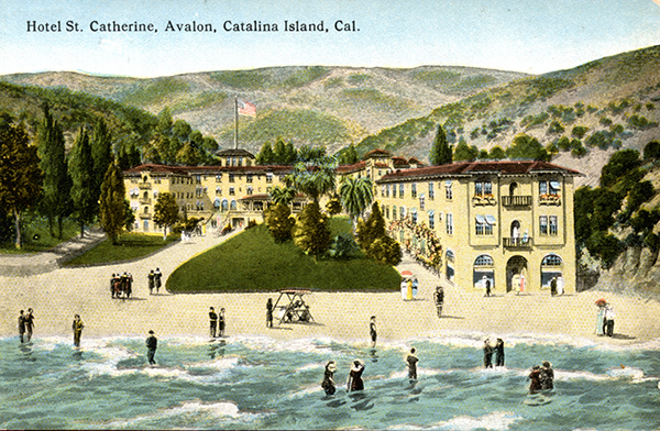 File:A69273 Catalina Novelty Co Hotel St. Catherine.jpg
