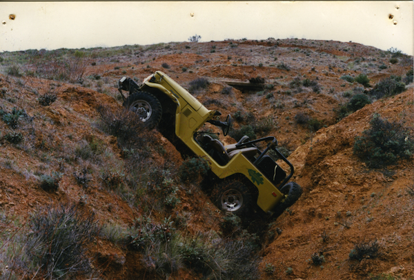 File:Disaster Photos SCrI - Jeep stuck in Ravine.jpg