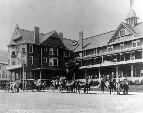 File:Hotel Metropole 1914.jpg