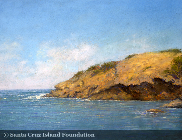 File:Otte, William L. Santa Cruz Island 1919.jpg