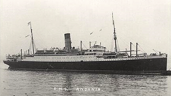 File:Andania.png