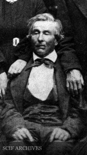 File:NIDEVER, John Marion (1797-1873)©.jpg