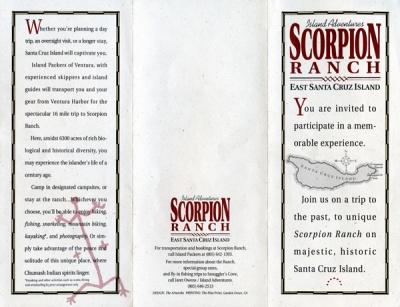 Scorpion Ranch brochure.jpg