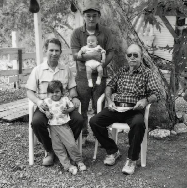 File:Hyder Family.png