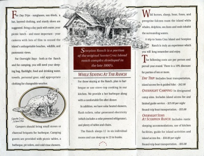 Scorpion Ranch brochure2.jpg