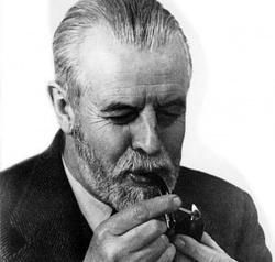 KROEBER, Alfred Louis (1876-1960) 1.jpg