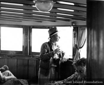 Cruise to SCrI010.jpg