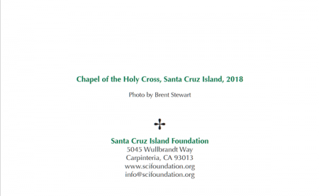 Mass Invite 2019B.png