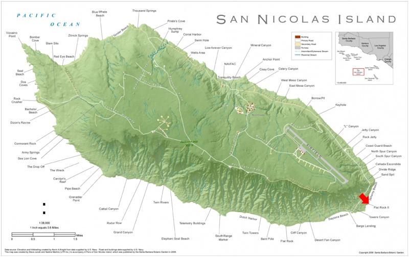 File:SanNicolasIsland flat rock II.jpg