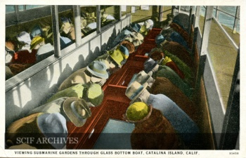Glass bottom boat viewers 2.jpg