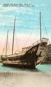 Vessel Ning-Po 6A.jpg