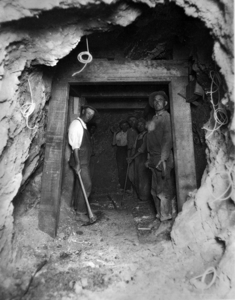 File:Blackjack Mine 10-16-35.png