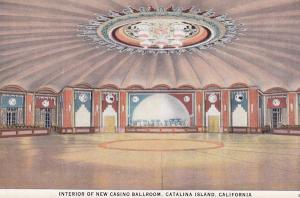 Casino Ballroom.png