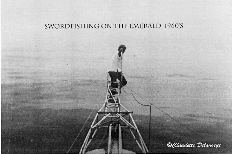File:Swordfishing on Emerald.jpg