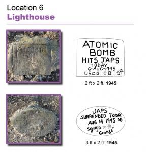 Cement Memorials Lighthouse1.jpg