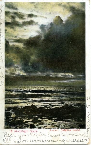 File:3090 Rieder Moonlight Scene.jpg