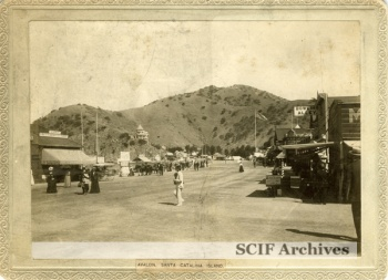 Old Avalon, Santa Catalina Island.jpg