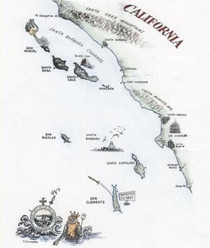 All 8 map logo72.jpg
