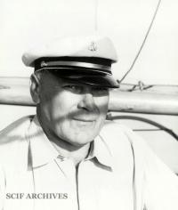 WILLETT, GEORGE (1879-1945)©.jpg