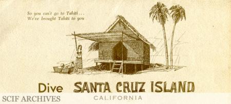 Dive Santa Cruz Island.jpg