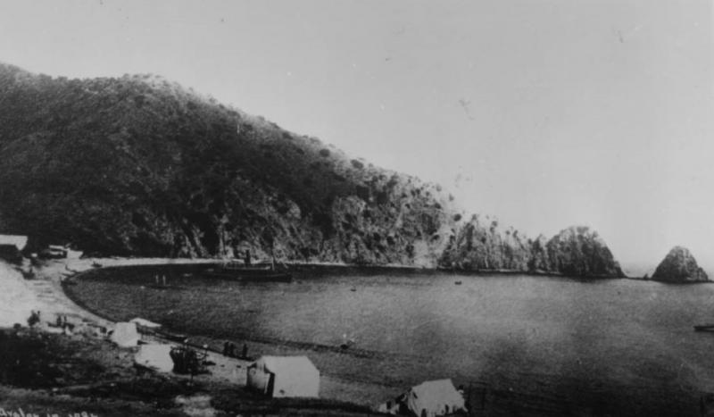 File:Avalon Bay 1886.png