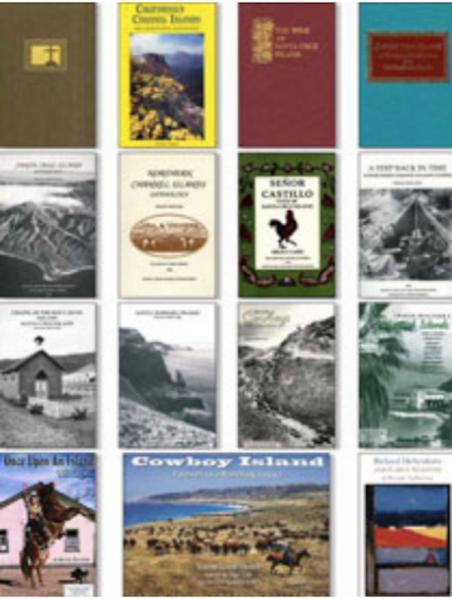 File:SCIF publications.png